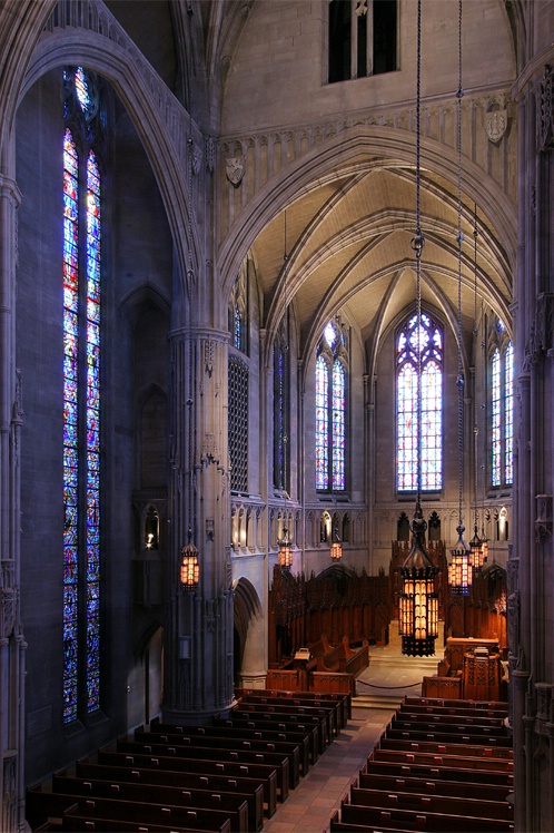 Heinz Memorial Chapel High Quality Background on Wallpapers Vista