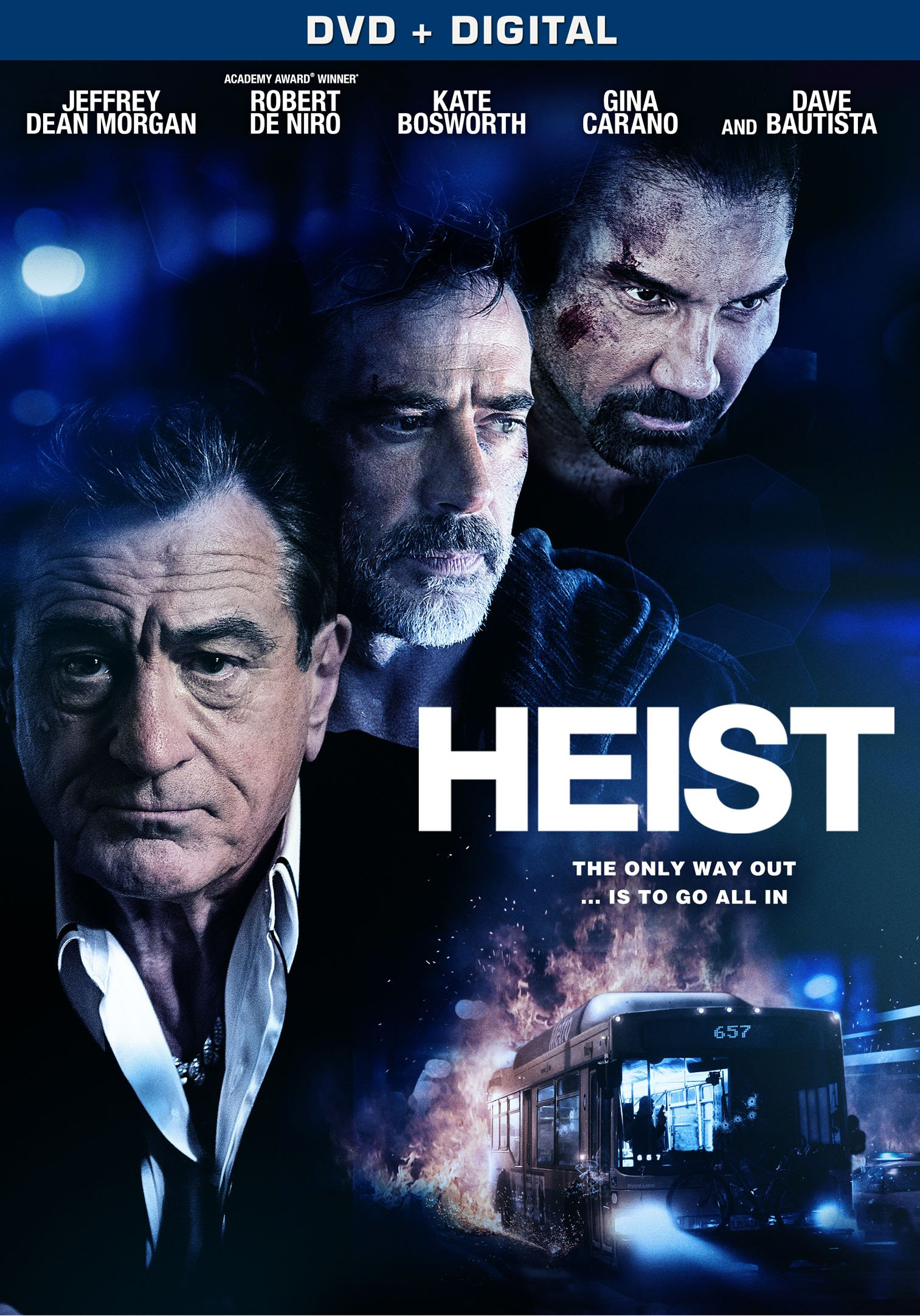 Heist wallpapers, Movie, HQ Heist pictures | 4K Wallpapers 2019