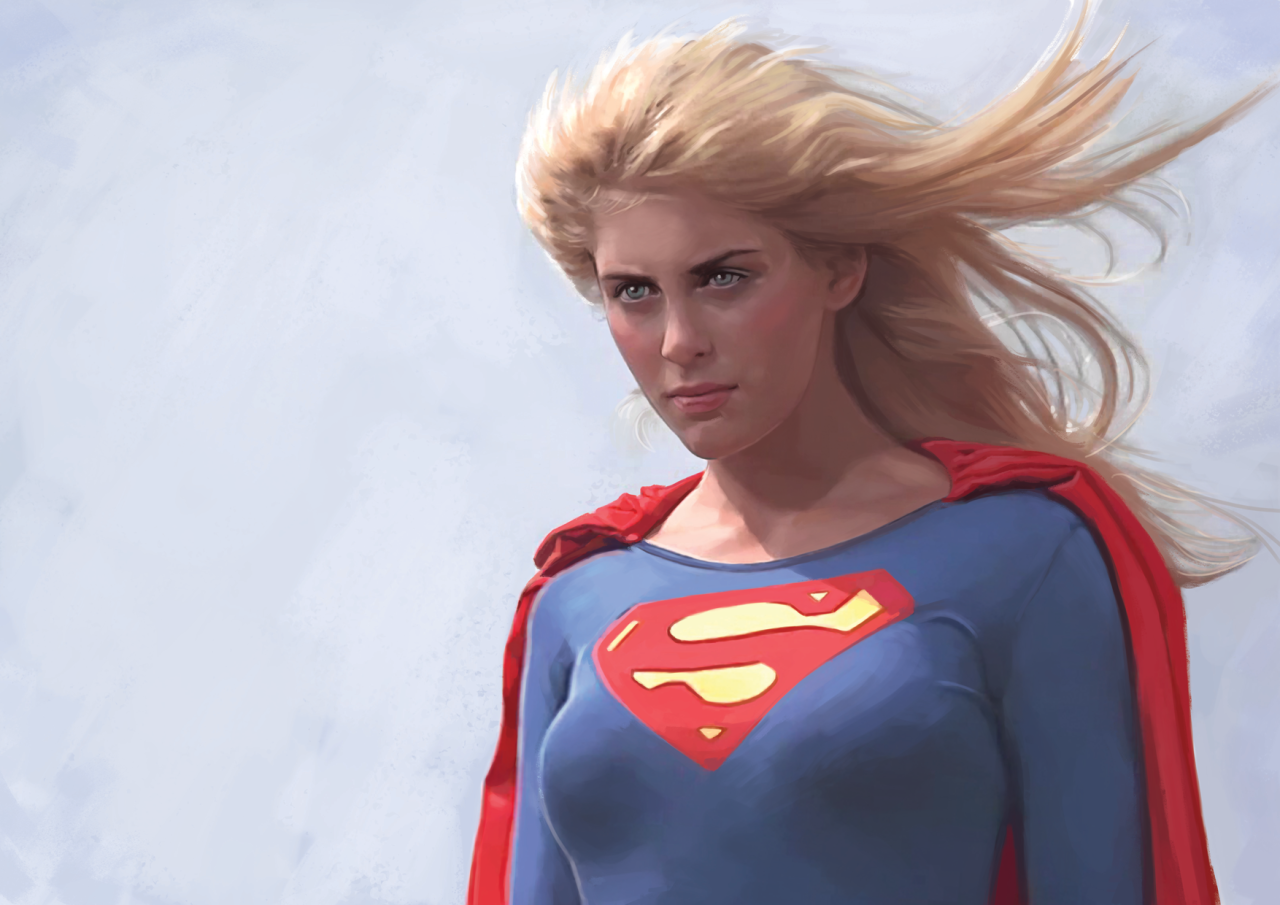 Helen Slater Backgrounds, Compatible - PC, Mobile, Gadgets| 1280x905 px