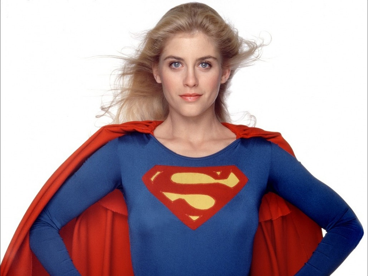 Helen Slater Pics, Celebrity Collection