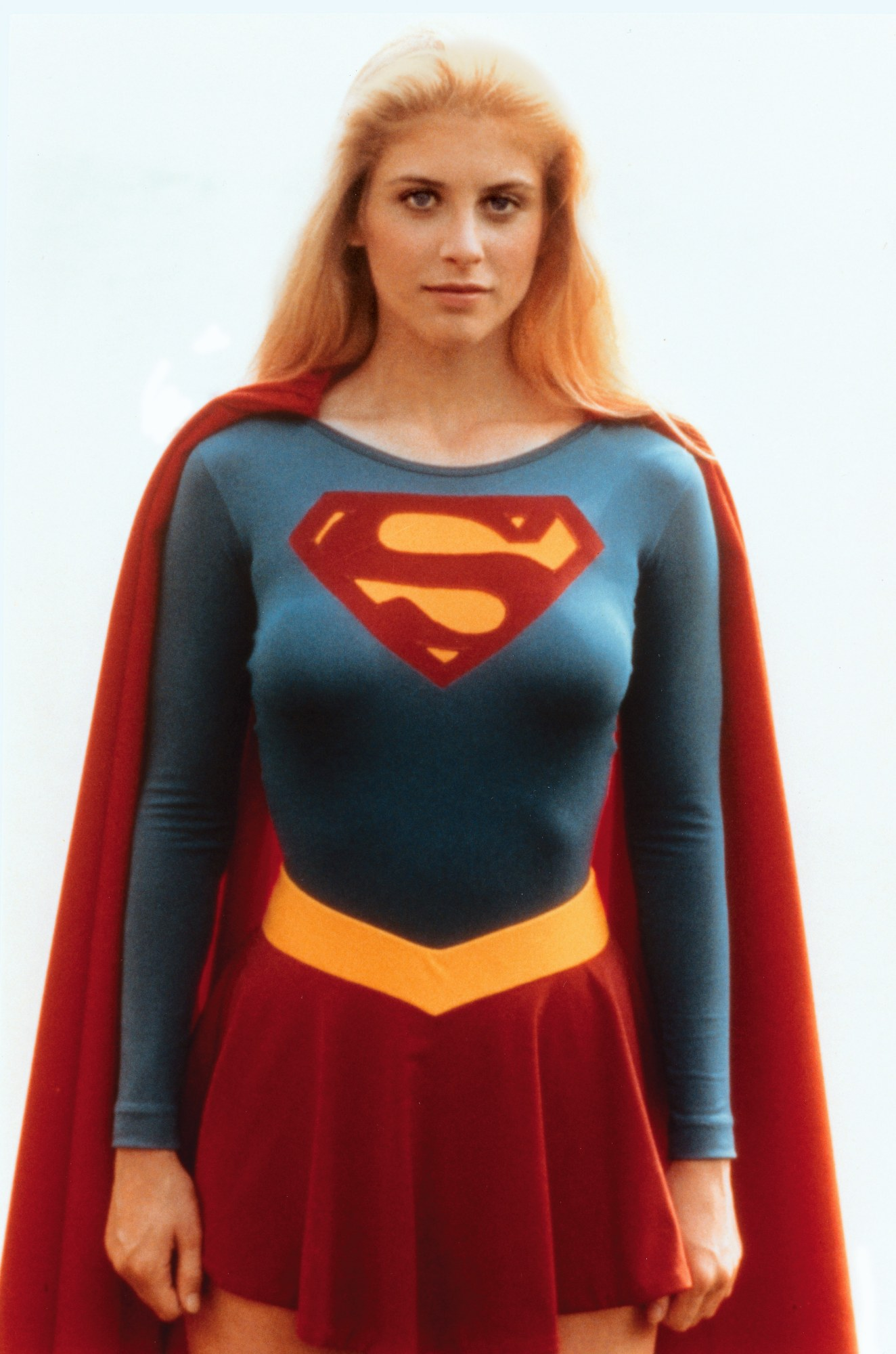 HD Quality Wallpaper | Collection: Celebrity, 1324x2000 Helen Slater