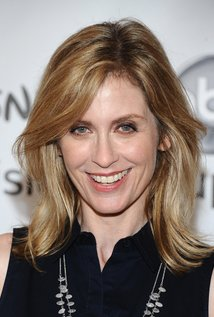HD Quality Wallpaper | Collection: Celebrity, 214x317 Helen Slater