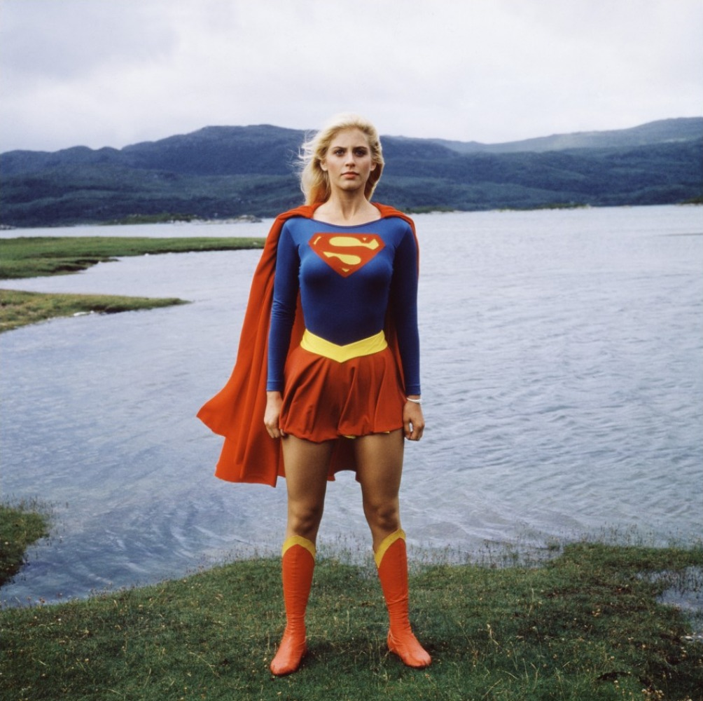 Amazing Helen Slater Pictures & Backgrounds