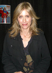 HD Quality Wallpaper | Collection: Celebrity, 220x305 Helen Slater