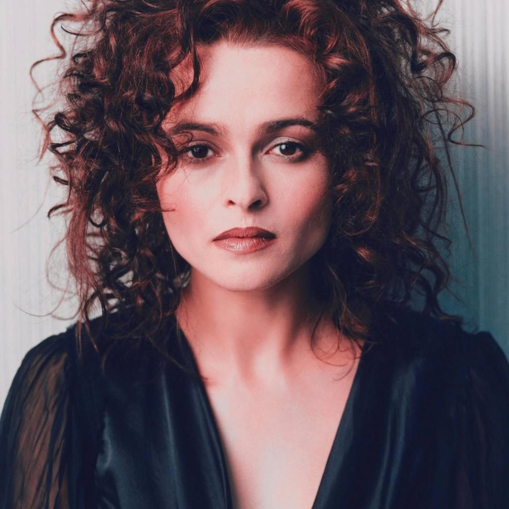 HQ Helena Bonham Carter Wallpapers | File 175.33Kb