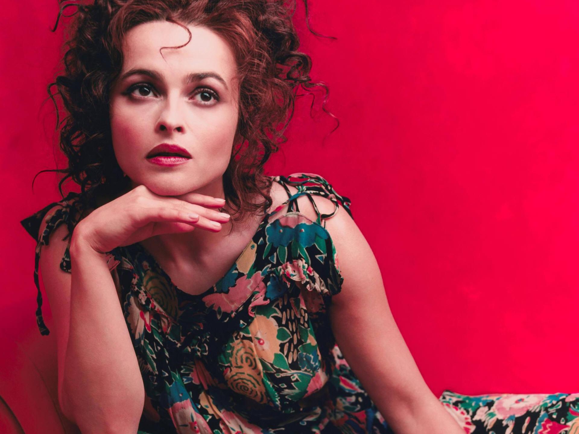 Helena Bonham Carter HD wallpapers, Desktop wallpaper - most viewed