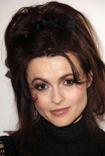 Helena Bonham Carter #11