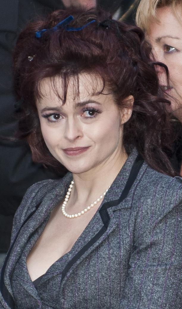 Helena Bonham Carter Backgrounds, Compatible - PC, Mobile, Gadgets| 612x1038 px