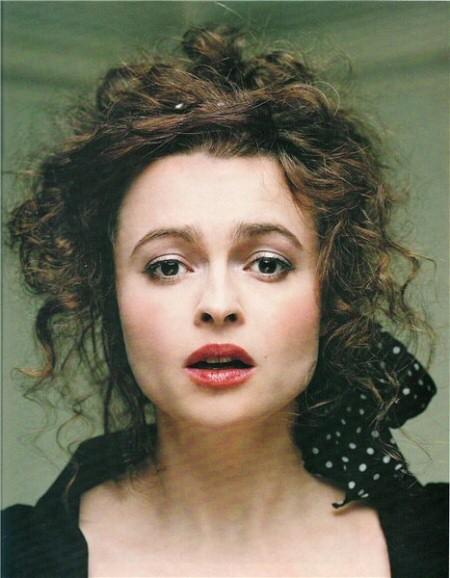 Images of Helena Bonham Carter | 450x578
