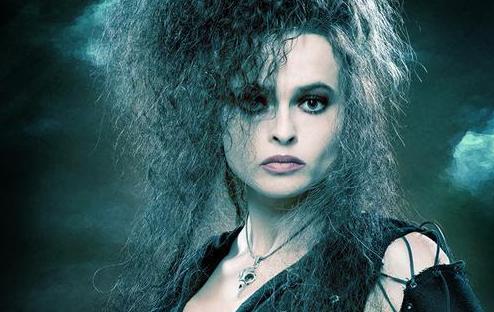 Helena Bonham Carter Backgrounds on Wallpapers Vista
