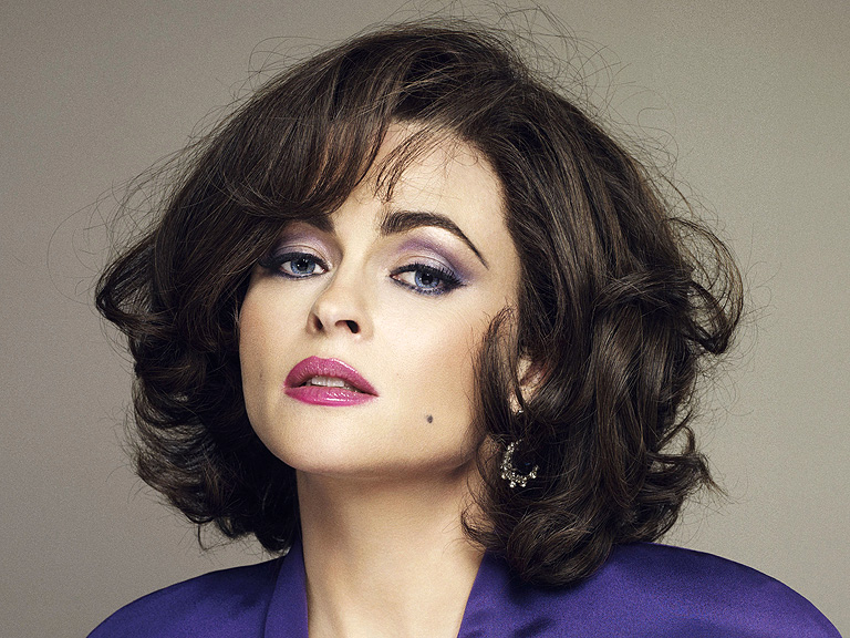 Helena Bonham Carter #19