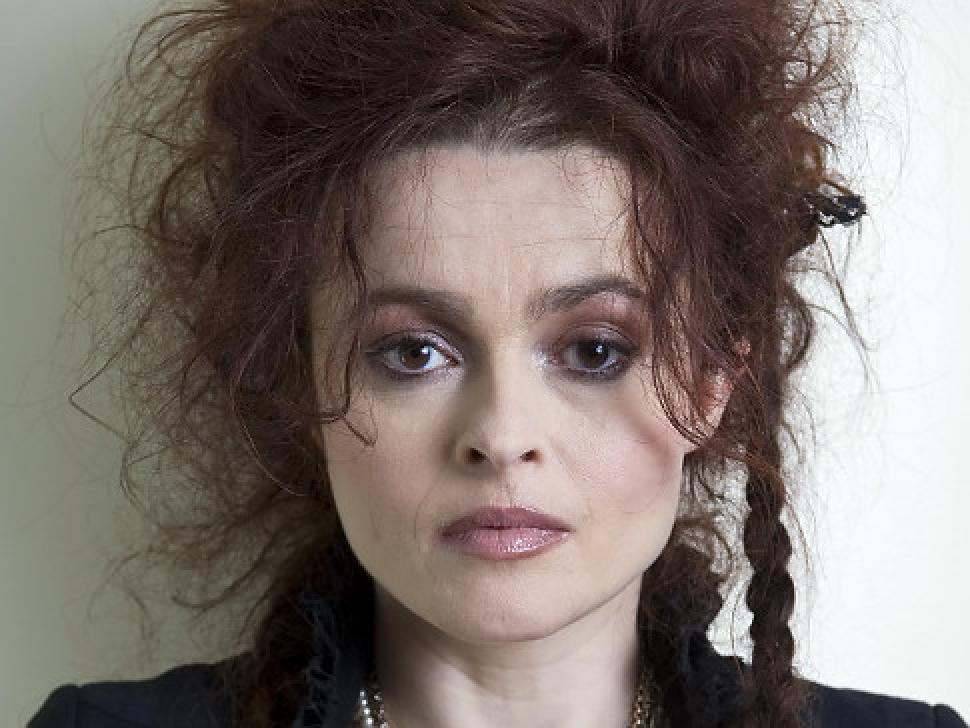 Images of Helena Bonham Carter | 970x728