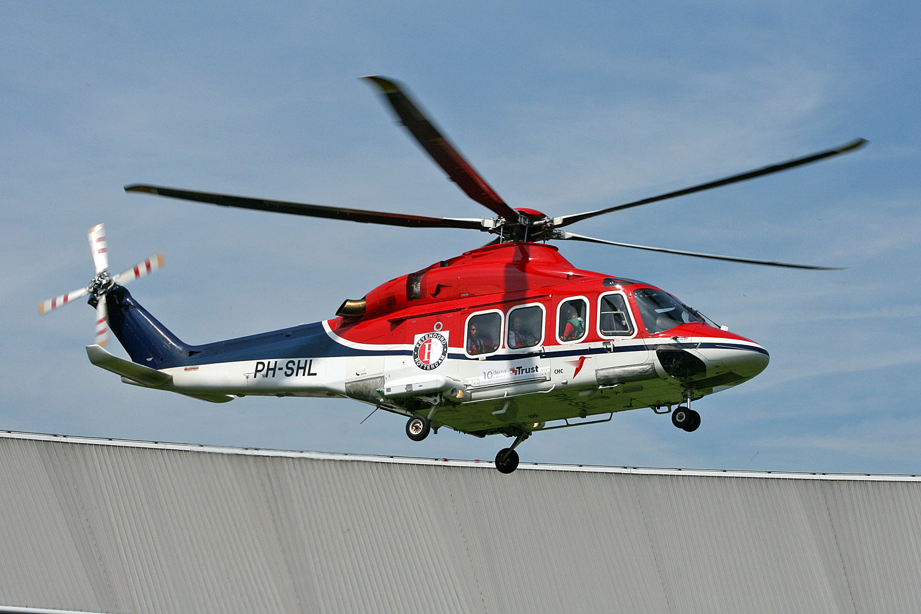 Nice wallpapers Helicopter 1800x1200px