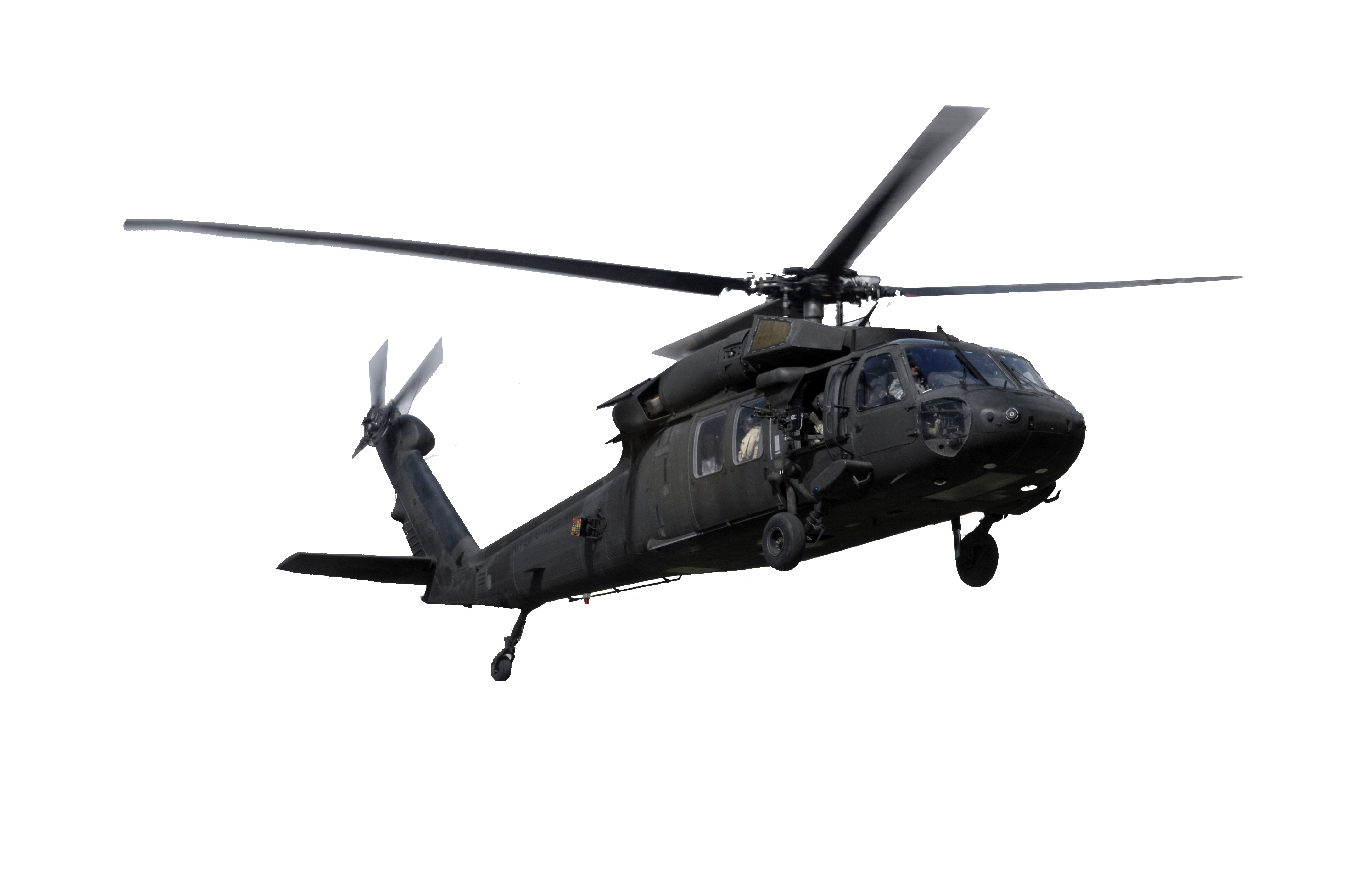 Helicopter High Quality Background on Wallpapers Vista
