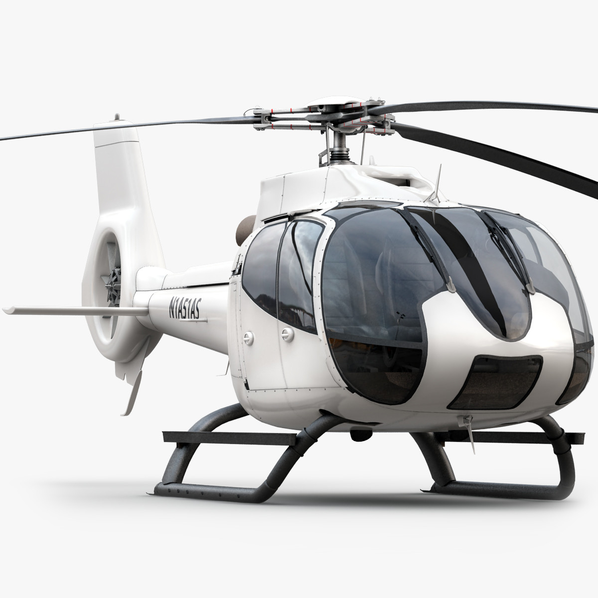 Nice wallpapers Helicopter 1200x1200px
