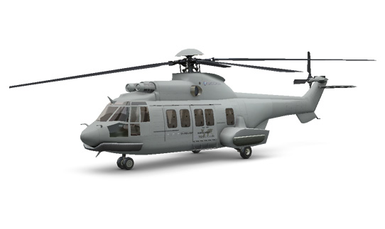 Helicopter Backgrounds, Compatible - PC, Mobile, Gadgets| 542x323 px