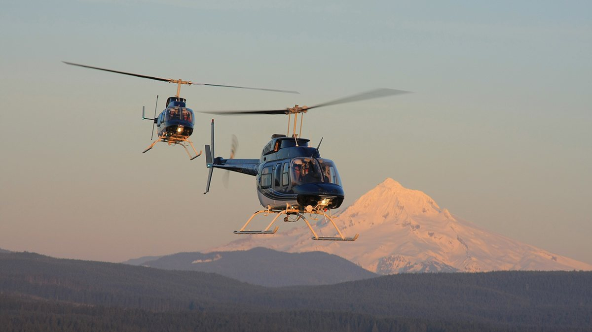 Images of Helicopter | 1200x674