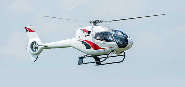 Helicopter Backgrounds, Compatible - PC, Mobile, Gadgets| 640x300 px