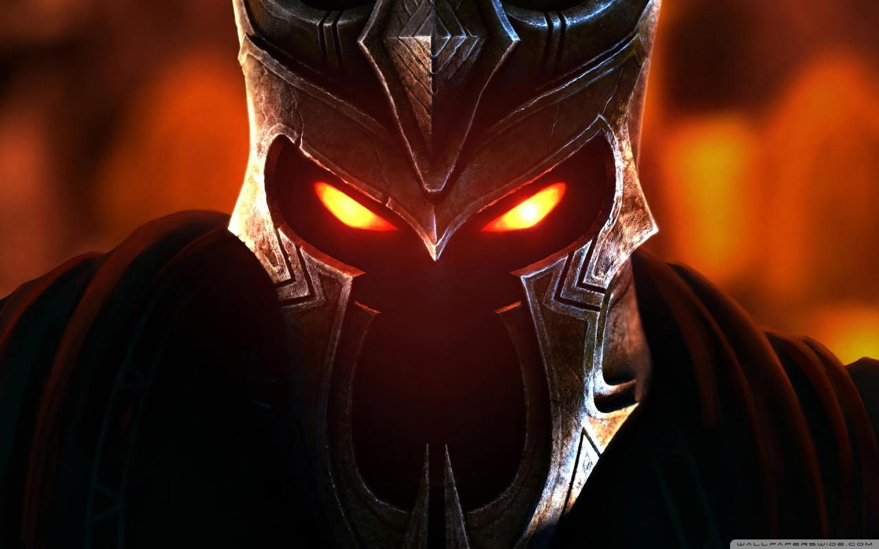 Hell Rider Backgrounds, Compatible - PC, Mobile, Gadgets| 1280x800 px