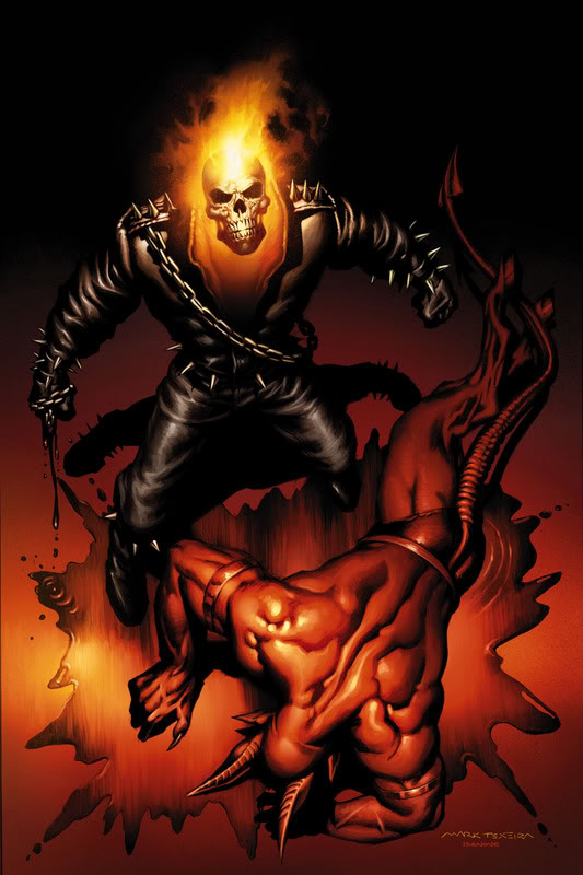 Hell Rider Backgrounds, Compatible - PC, Mobile, Gadgets| 533x800 px