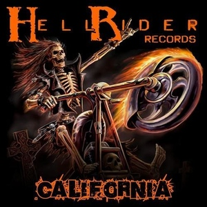 Hell Rider High Quality Background on Wallpapers Vista
