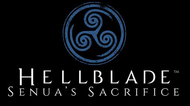 Nice Images Collection: Hellblade: Senua's Sacrifice Desktop Wallpapers