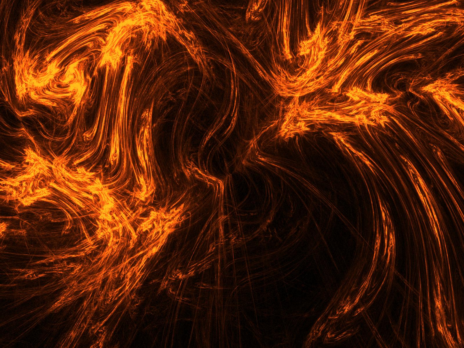 1600x1200 > Hellfire Wallpapers