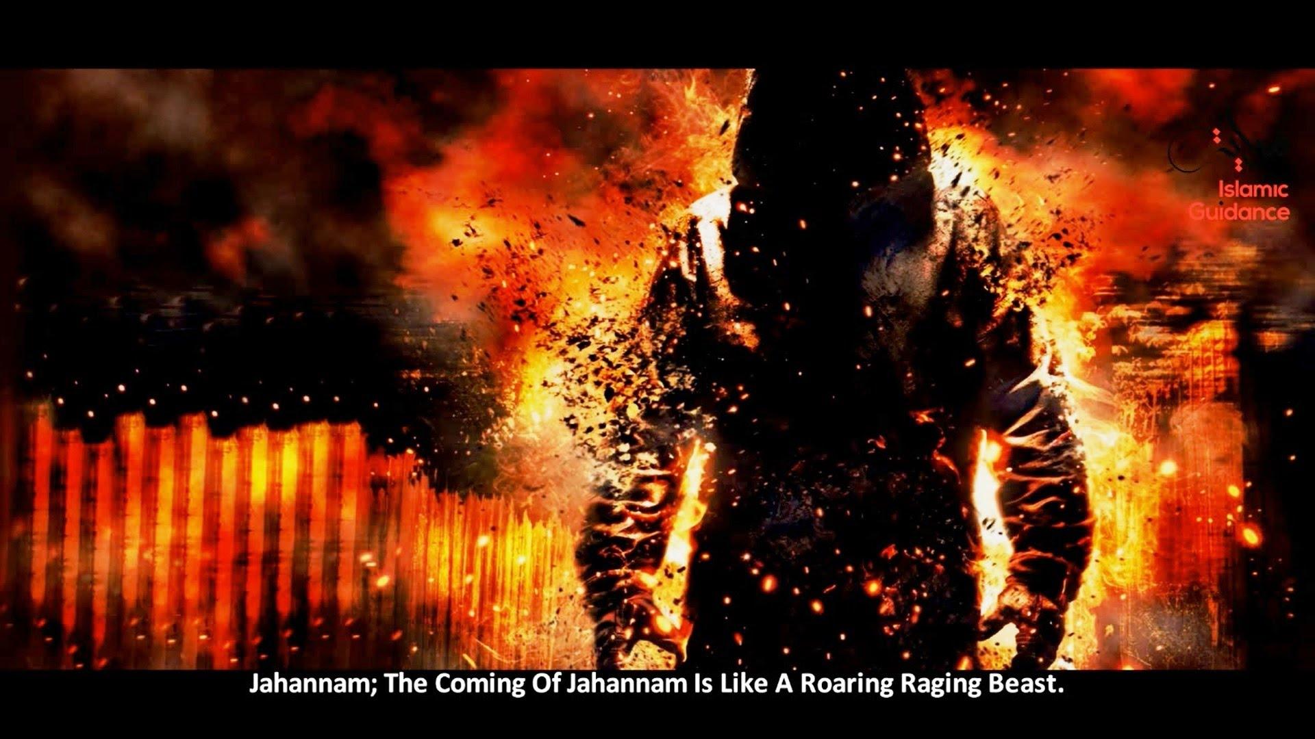 Hellfire Backgrounds on Wallpapers Vista