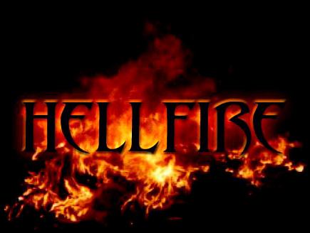 435x328 > Hellfire Wallpapers