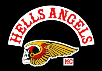Hells Angels High Quality Background on Wallpapers Vista