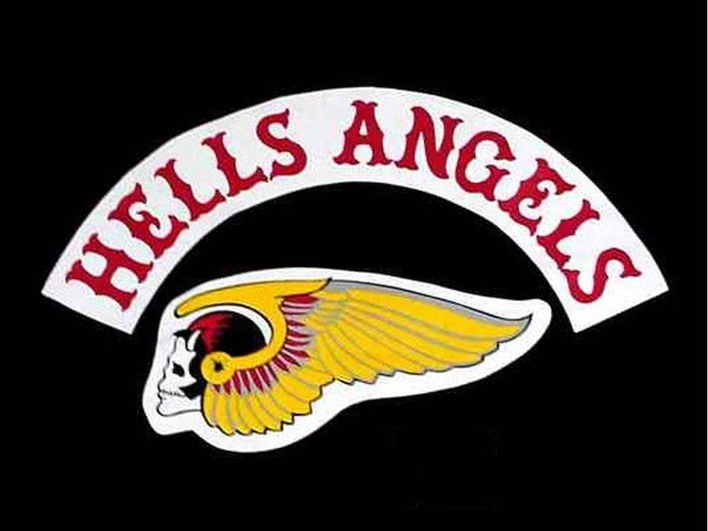 Hells Angels Backgrounds on Wallpapers Vista