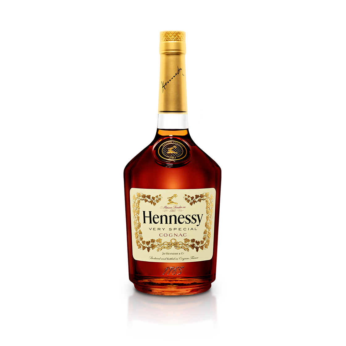 Hennessy Pics, Products Collection