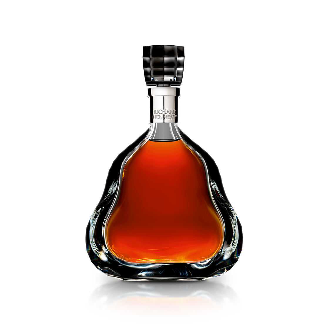 Hennessy High Quality Background on Wallpapers Vista