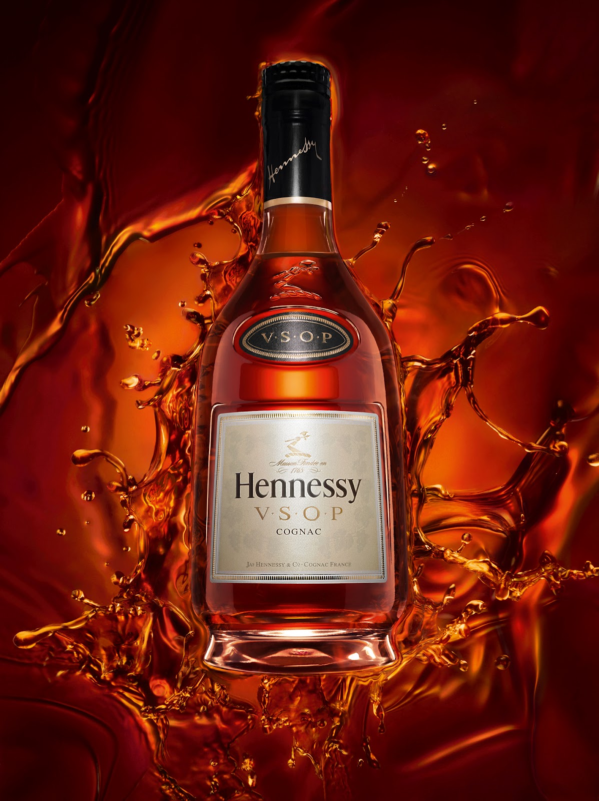Images of Hennessy | 1197x1600