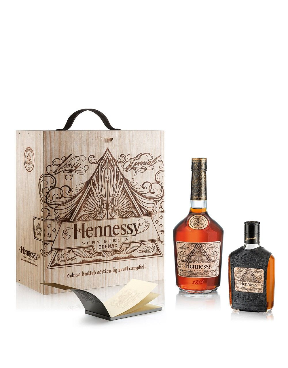 Hennessy Backgrounds on Wallpapers Vista