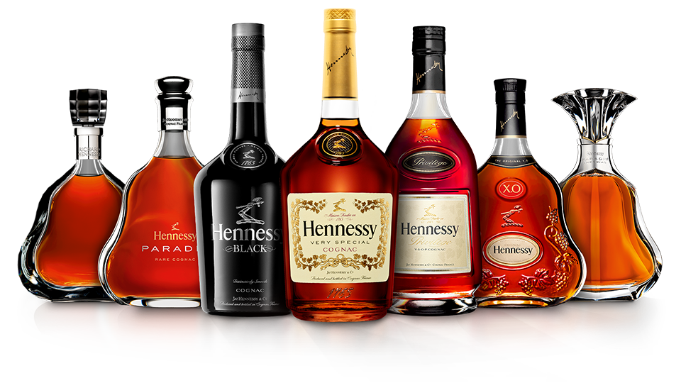 960x540 > Hennessy Wallpapers