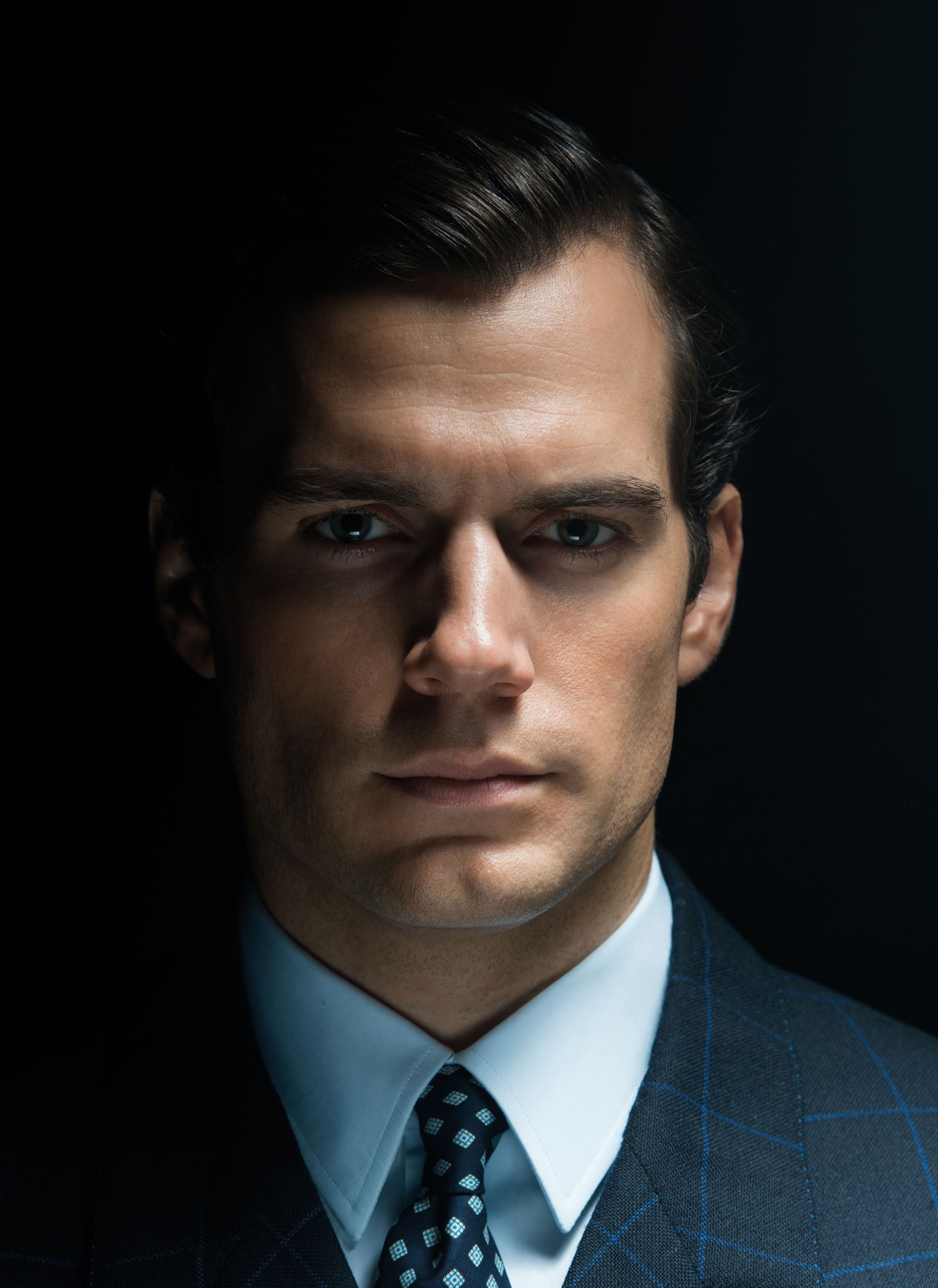 Henry Cavill Backgrounds on Wallpapers Vista