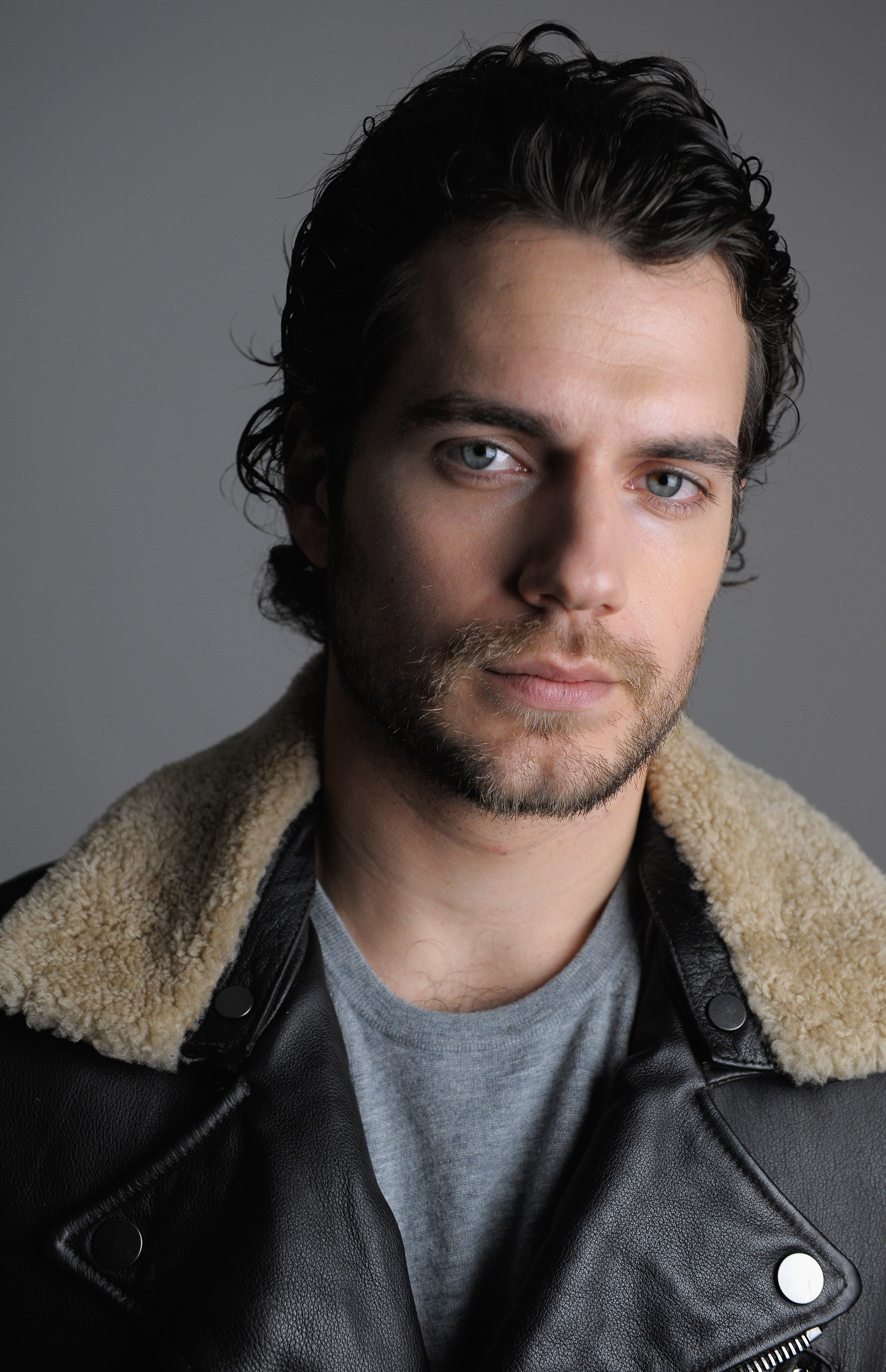 Henry Cavill Backgrounds, Compatible - PC, Mobile, Gadgets| 2705x4186 px