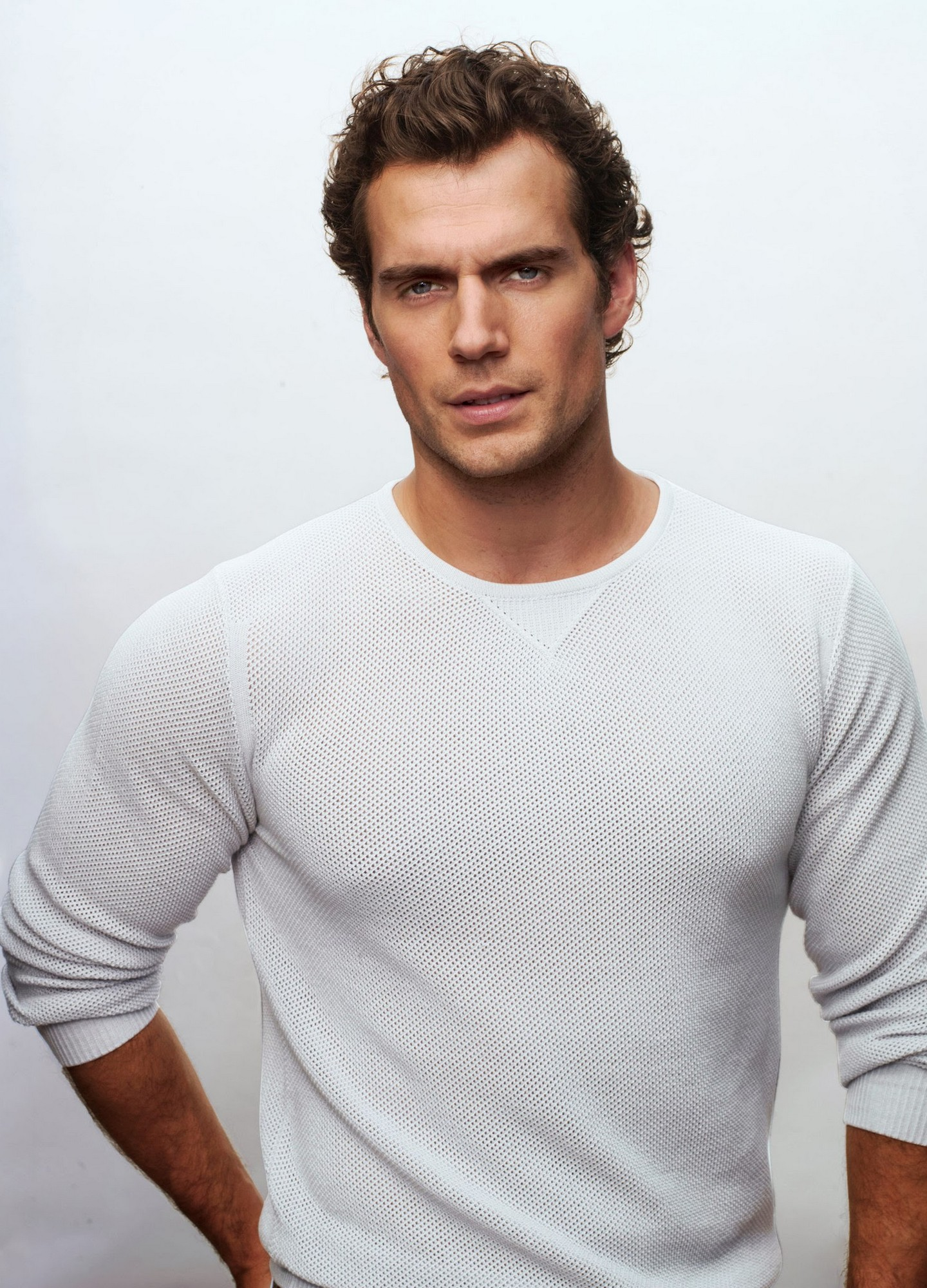Henry Cavill Backgrounds, Compatible - PC, Mobile, Gadgets| 1440x2000 px