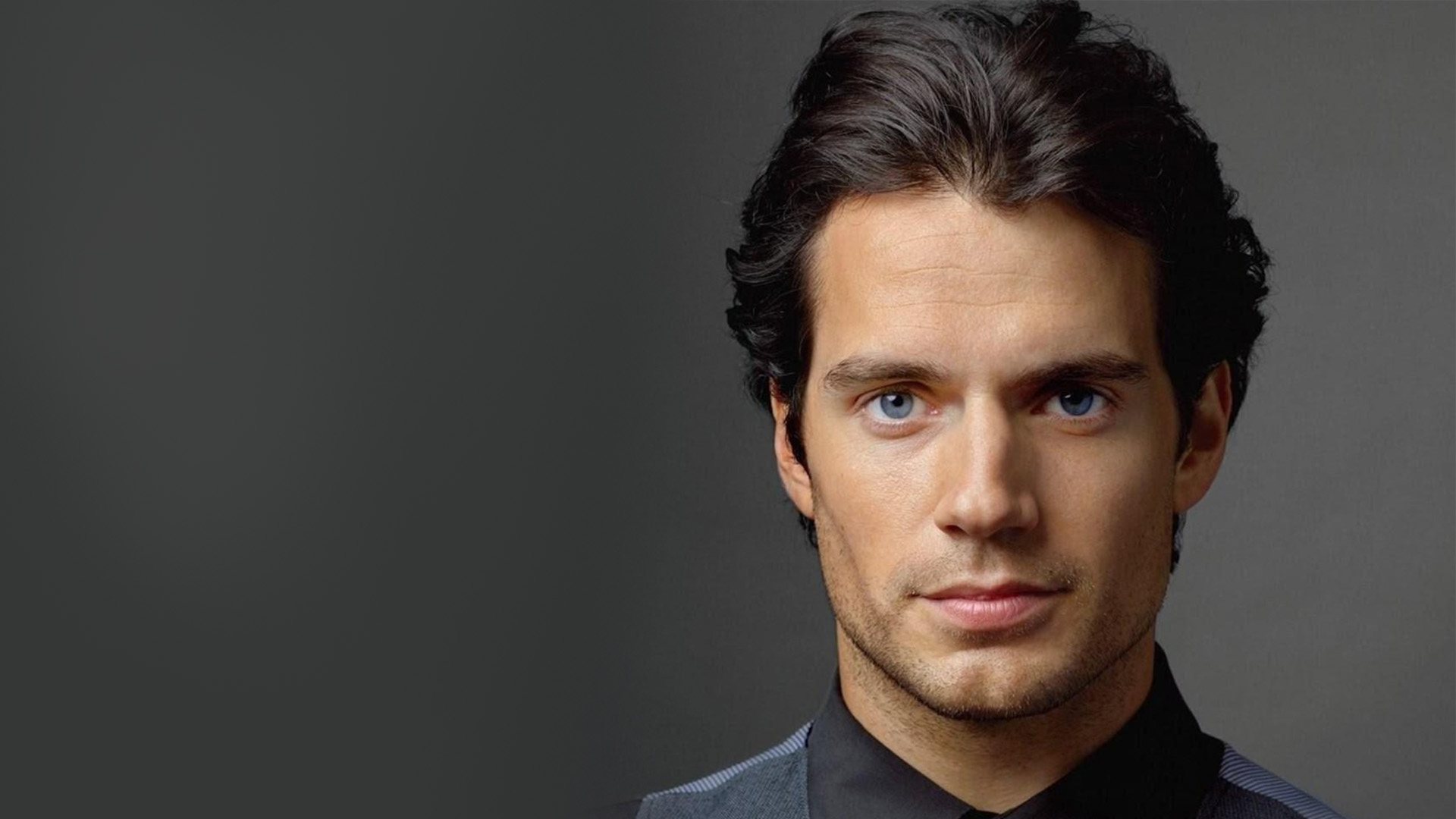 HQ Henry Cavill Wallpapers | File 195.75Kb