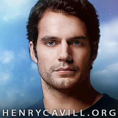 HQ Henry Cavill Wallpapers | File 282.57Kb