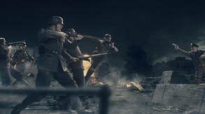 Heroes & Generals #11
