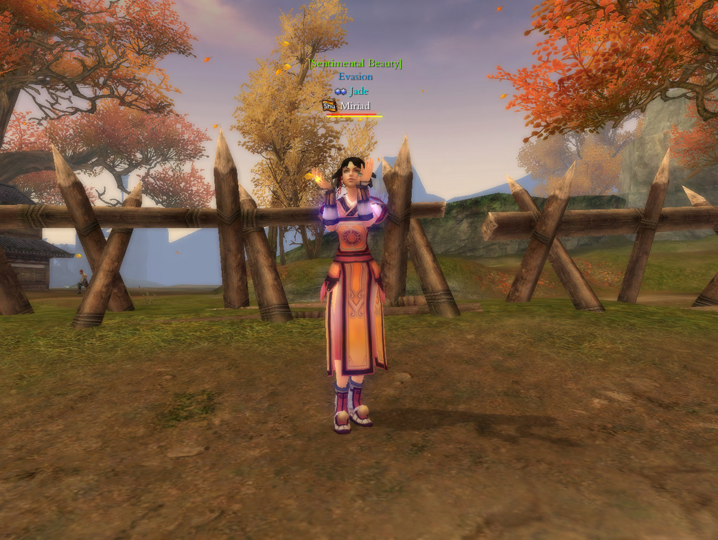 Heroes Of Three Kingdoms Pics, Video Game Collection