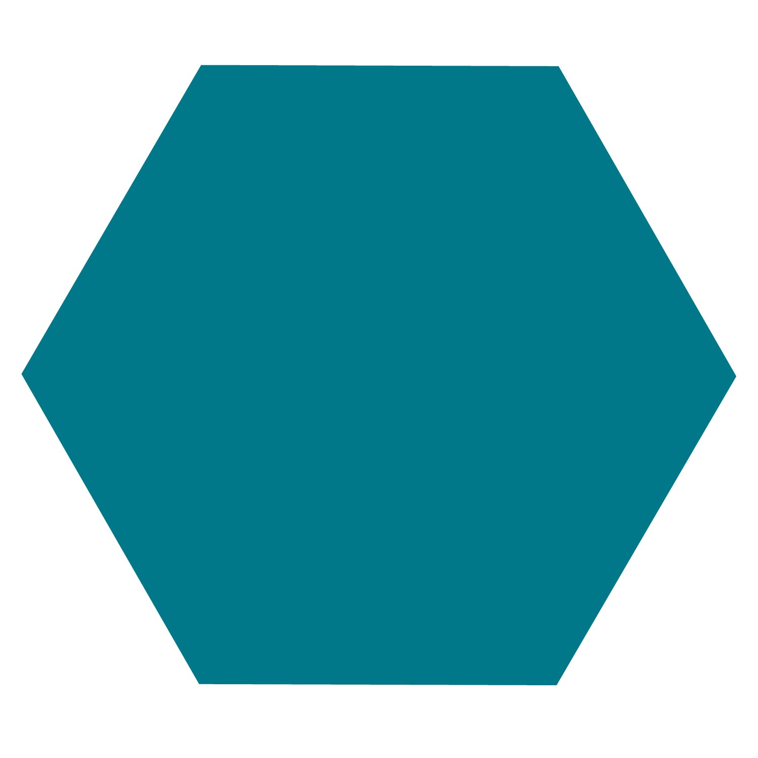 Hexagon High Quality Background on Wallpapers Vista