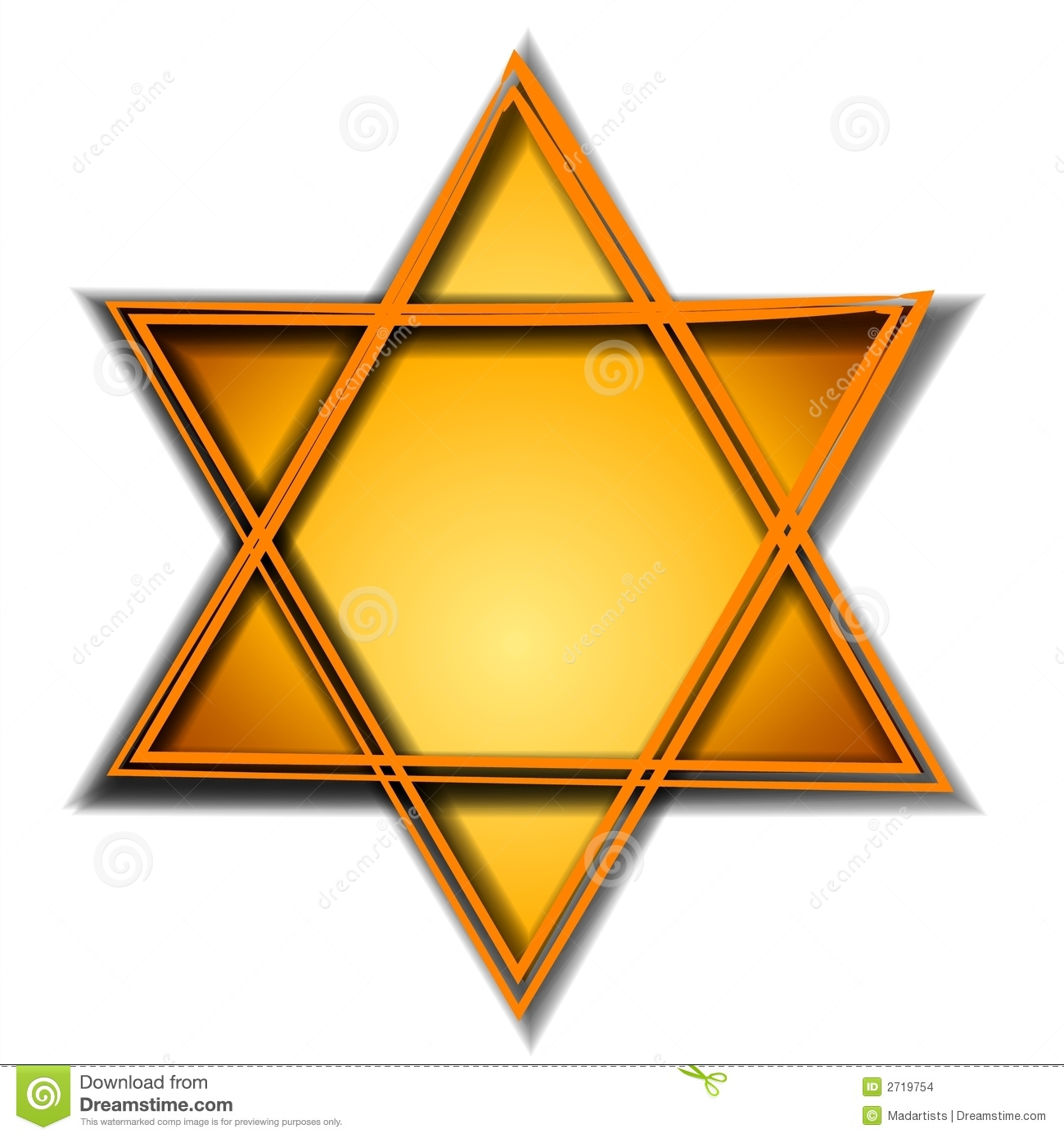 Hexagram Backgrounds on Wallpapers Vista