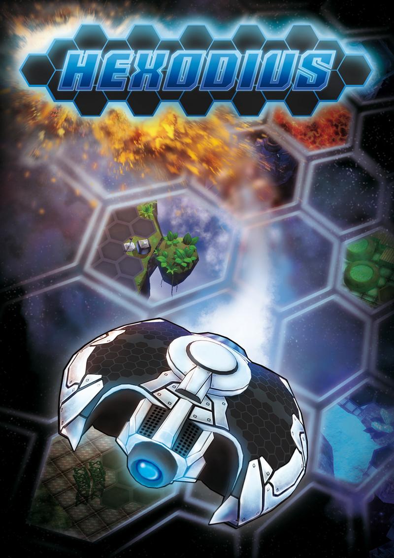 Hexodius Backgrounds, Compatible - PC, Mobile, Gadgets  800x1132 px