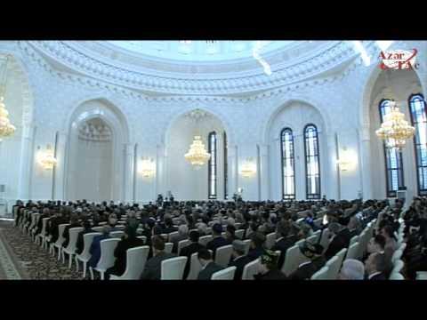 Heydar Mosque #20