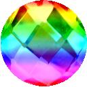 Hidden Jewel Adventure  Backgrounds, Compatible - PC, Mobile, Gadgets| 128x128 px