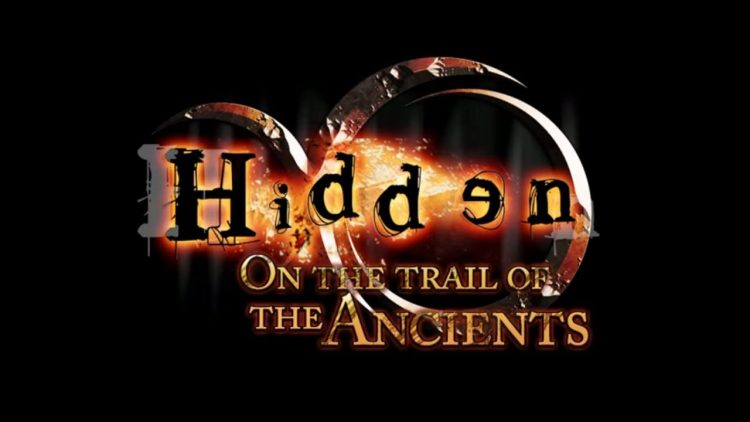 Hidden: On The Trail Of The Ancients HD wallpapers, Desktop wallpaper - most viewed