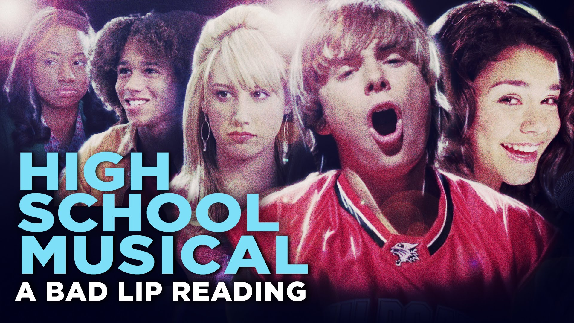 High School Musical Pics, Movie Collection